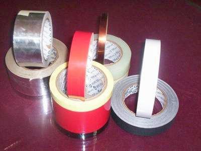 Customized Sensitive Tapes