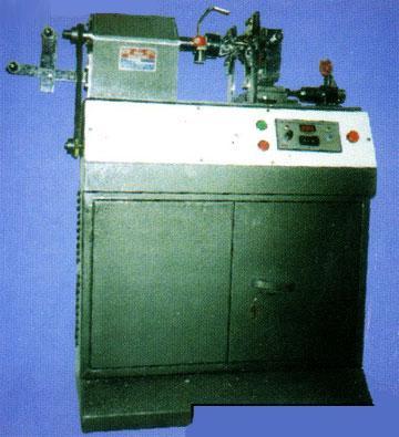 Heavy Duty Ceiling Fan Coil Winding Machine