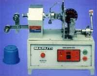 Ceiling Fan & Armature Winding Machine