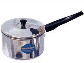 Sauce Pan with Lid