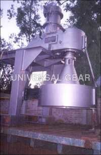 Wire Coilers Machine