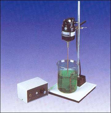 Laboratory-Stirrer