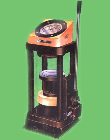 Compression Testing Machines
