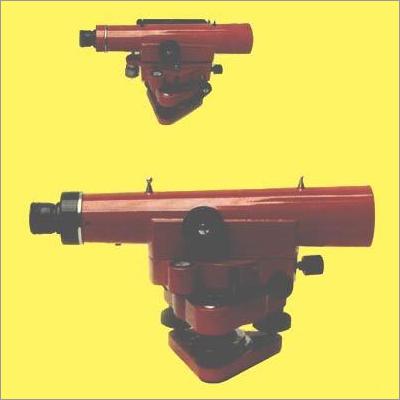 Dumpy Level Surveying Instruments