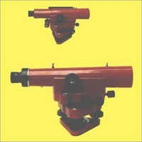 Dumpy Level Surveying Instruments