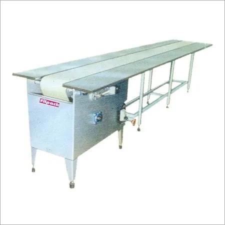 Conveyor & Conveyor