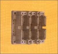 Precision Switchgear Moulding