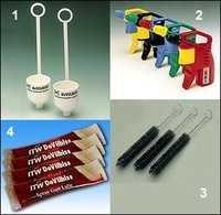 Spray Gun Cleaning Accessories