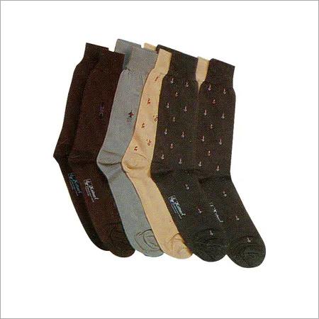 Ladies Socks / Socks