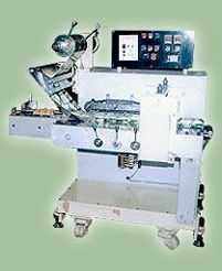 Biscuit Packing Machines (Family Pack)