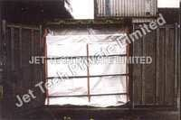 Container Liner Film & Inlets