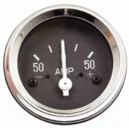 Ampere Meter/Ammeter