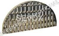 Magnetic Hopper Grate