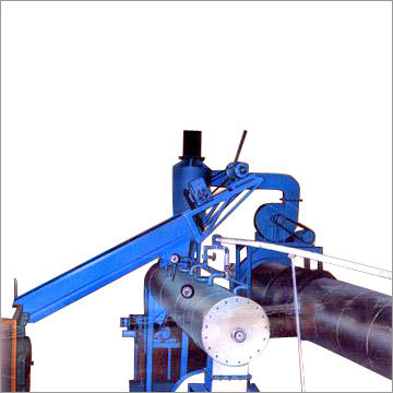 Fish Meal Plant Machineries