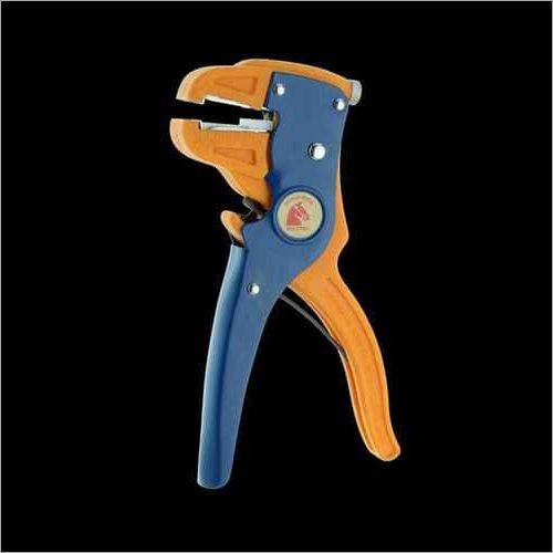Automatic Hand Held Wire Stripper