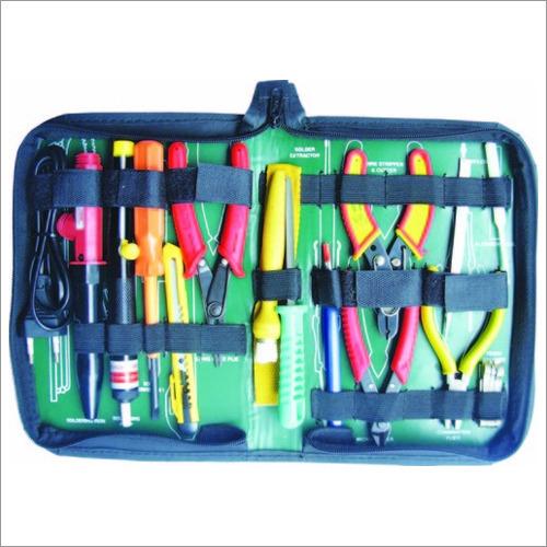 Maxi Tool Kit
