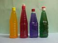 PET Bottles - 700 ml