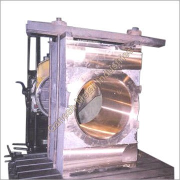 Sugar Mill Machine Parts