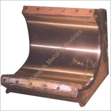 Side Roller Bearing