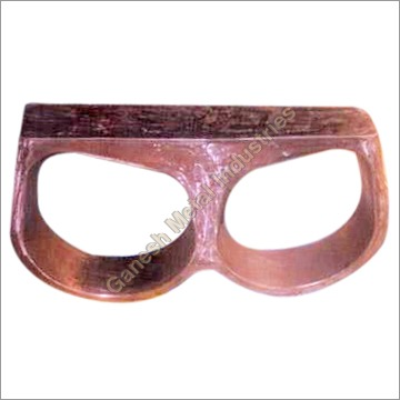 Copper Castings For Steel Furnaces