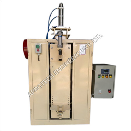 Single Spout Packing Machine