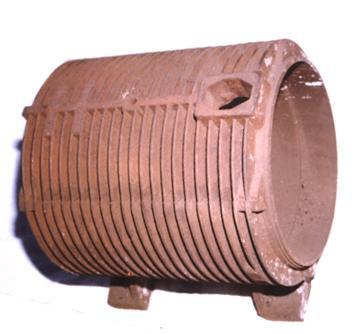 Motor Startor