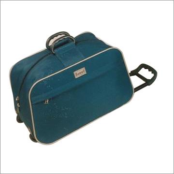 Duffle Strolley Bag