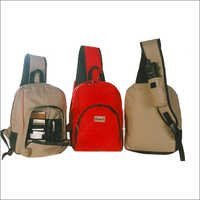 Shoulder Backpack Bags