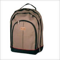 Cotton School Bags