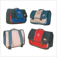 Teenage School Bags