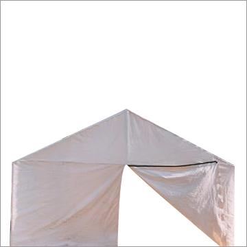 Canvas Camp Tents