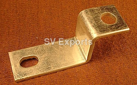 Electrical Metal Components