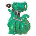Diesel Engine Driven Pump (Monoset)