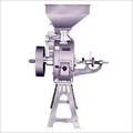 Flour Mill (Danish Diamond/Skold type)
