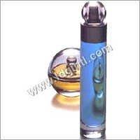 Aerosol Fragrance