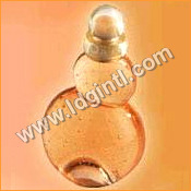 Body Deodorant Fragrance