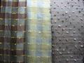 Silk Fabrics