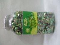Elaichi Top Candy