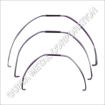 Pails Wire Handle