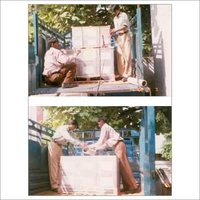 Export Packing LCL
