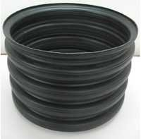 PVC Pipe Fittings - PVC Pipe Fittings Exporter, Manufacturer