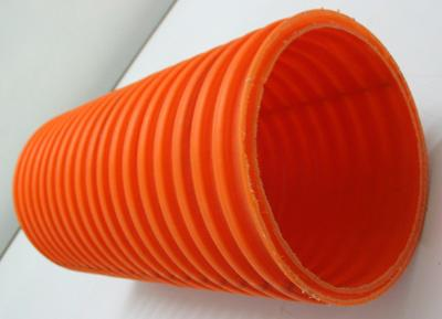 Delivery DWC Pipe