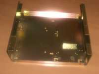 Sheet Metal Electrical Chassis
