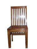 Wooden Chair 7 Strip