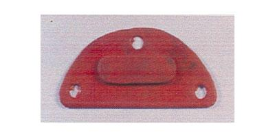 Gasket Silicon Rubber