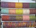 Sequence Bangles