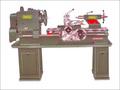 Medium Duty Lathe Machine in Rajkot