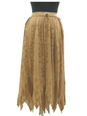 Fashion Ladies Skirt