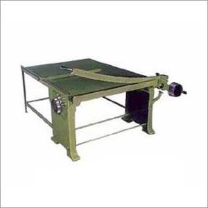 Board Cutting Machine