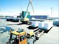 Cargo Distribution Services
